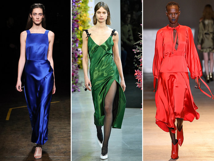 nyfw-lfw-mfw-pfw-fashion-week-paris-new-york-london-milan-trends-report-autumn-fall-winter-2018-2019-satin-dresses.jpg