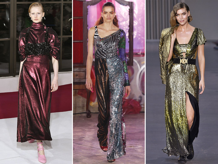 nyfw-lfw-mfw-pfw-fashion-week-paris-new-york-london-milan-trends-report-autumn-fall-winter-2018-2019-sequin-stunners.jpg