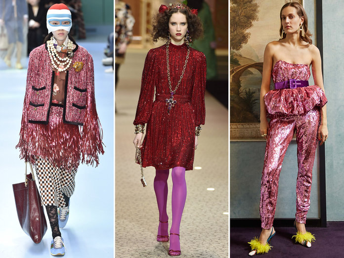 nyfw-lfw-mfw-pfw-fashion-week-paris-new-york-london-milan-trends-report-autumn-fall-winter-2018-2019-statement-sequins.jpg