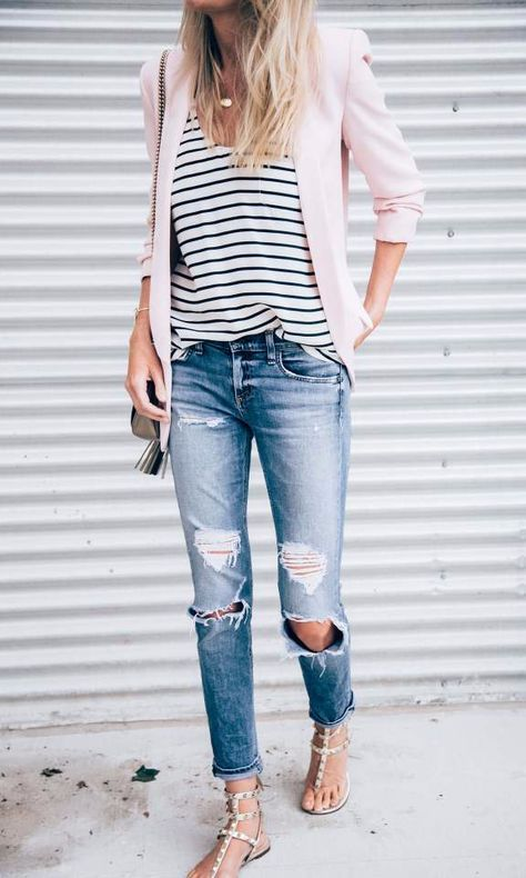 2fc94b2e35d 31-looks-outfits-fall-winter-spring-march-may -june-day-work-appropriate-week-end-outfit-look-fashion-inspiration-inspo-blogger-belgian-blogueuse-mode-belge-  ...