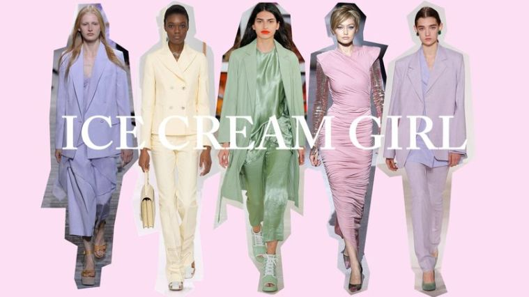 how-to-wear-trends-spring-summer-2018-ss18-ice-cream-girl-belgian-brand-blogger-vogue-fashion-webzine.jpeg