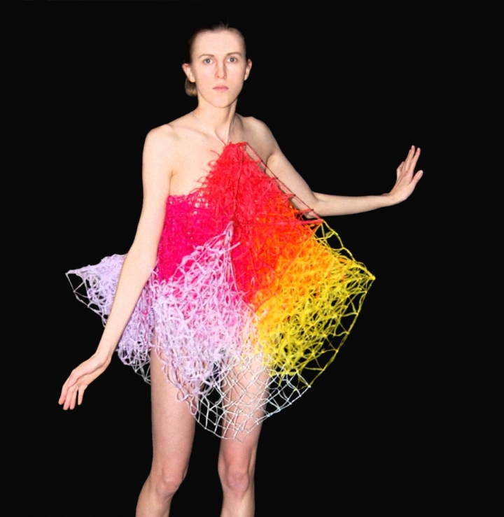 10-things-you-did-not-know-about-flora-miranda-belgian-artist-designer-fashion-technology-art-warp-outfit-it-pieces-machine-learning-data-pneuma-collection-paris-haute-couture-red-yellow-lilac.jpg