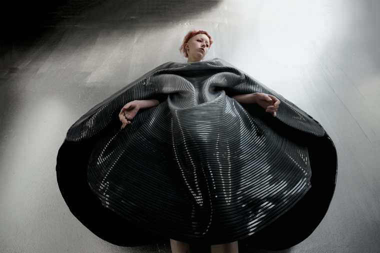 10-things-you-did-not-know-about-flora-miranda-belgian-artist-designer-fashion-technology-art-warp-outfit-it-pieces-machine-learning-data-pneuma-collection-paris-haute-couture.jpg