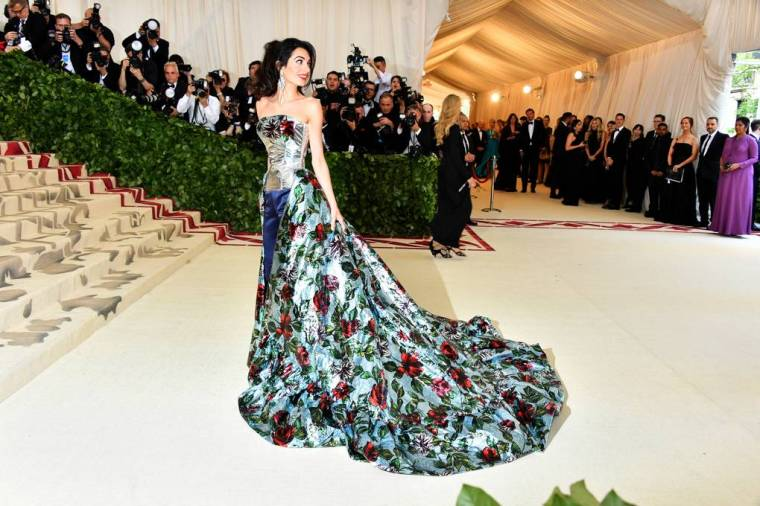 met-gala-2018-best-dressed-costume-institute-new-york-metropolitan-museum-art-heavenly-body-fashion-catholic-imagination-vogue-amal-clooney-richard-quinn.jpg