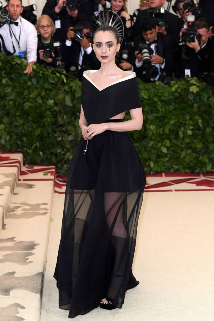 met-gala-2018-best-dressed-costume-institute-new-york-metropolitan-museum-art-heavenly-body-fashion-catholic-imagination-vogue-lily-collins-givenchy.jpg