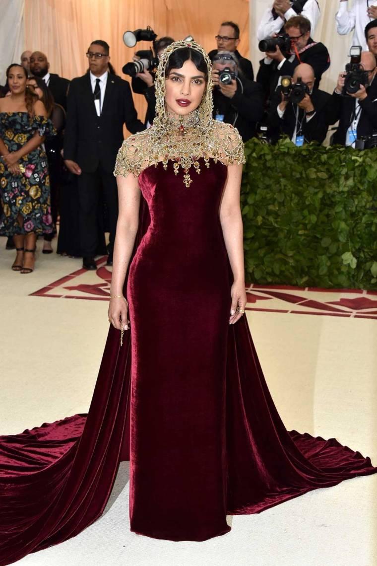 met-gala-2018-best-dressed-costume-institute-new-york-metropolitan-museum-art-heavenly-body-fashion-catholic-imagination-vogue-priyanka-chopra-ralph-lauren.jpg