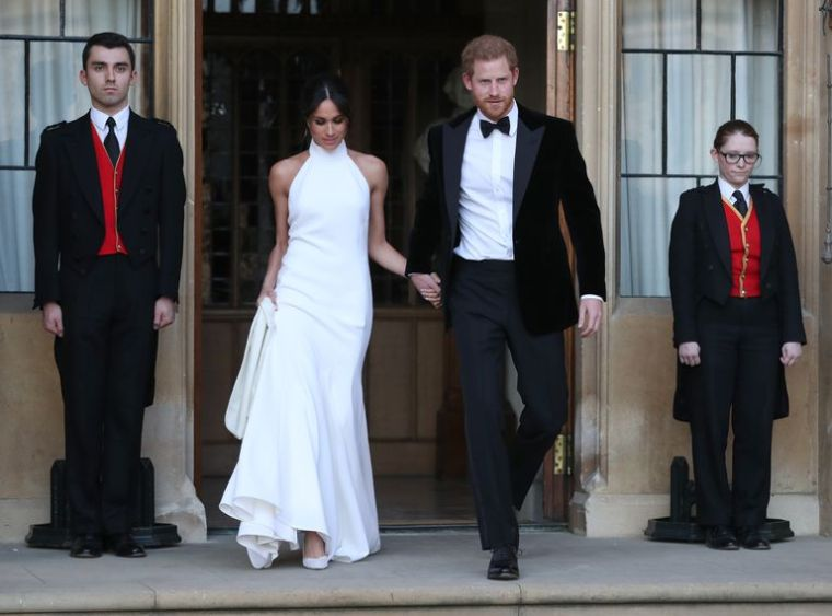 royal-wedding-prince-harry-meghan-markle-fairytale-british-family-windsor-castle-elle-givenchy-clare-waight-keller-dress-afternoon-reception-stella-mccartney-aquazurra-high-neck-lily-white.jpg