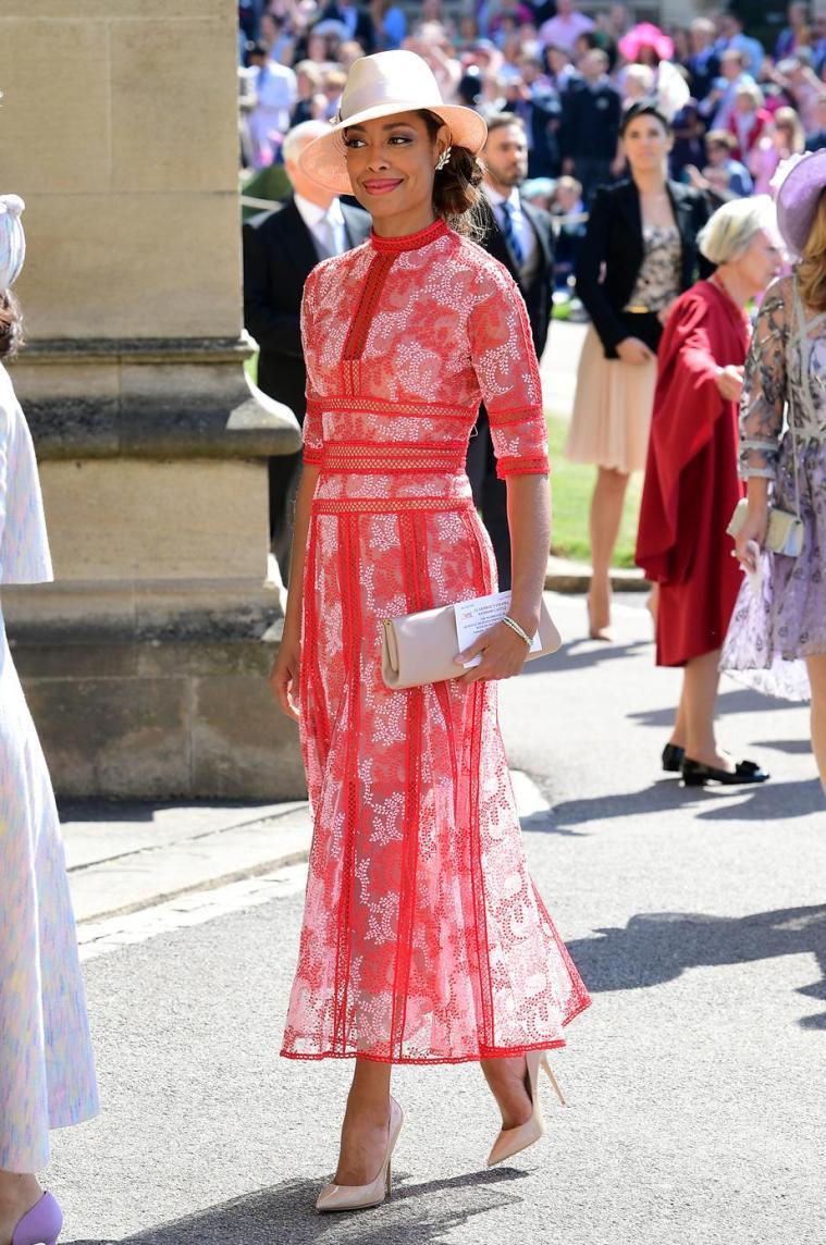 royal-wedding-prince-harry-meghan-markle-fairytale-british-family-windsor-castle-elle-guests-suits-actors-tv-show-colleagues-gina-torres.jpg
