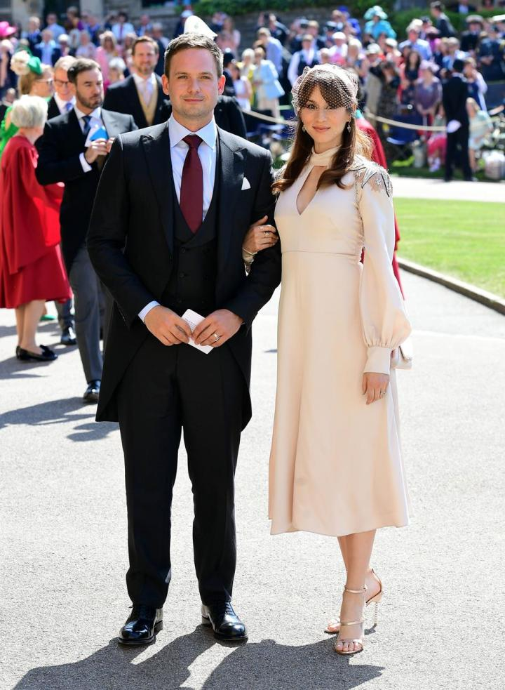 royal-wedding-prince-harry-meghan-markle-fairytale-british-family-windsor-castle-elle-guests-suits-actors-tv-show-colleagues-patrick-j-adams-troian-bellisario.jpg