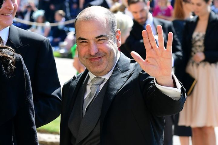 royal-wedding-prince-harry-meghan-markle-fairytale-british-family-windsor-castle-esquire-guests-suits-actors-tv-show-colleagues-rick-hoffman.jpg