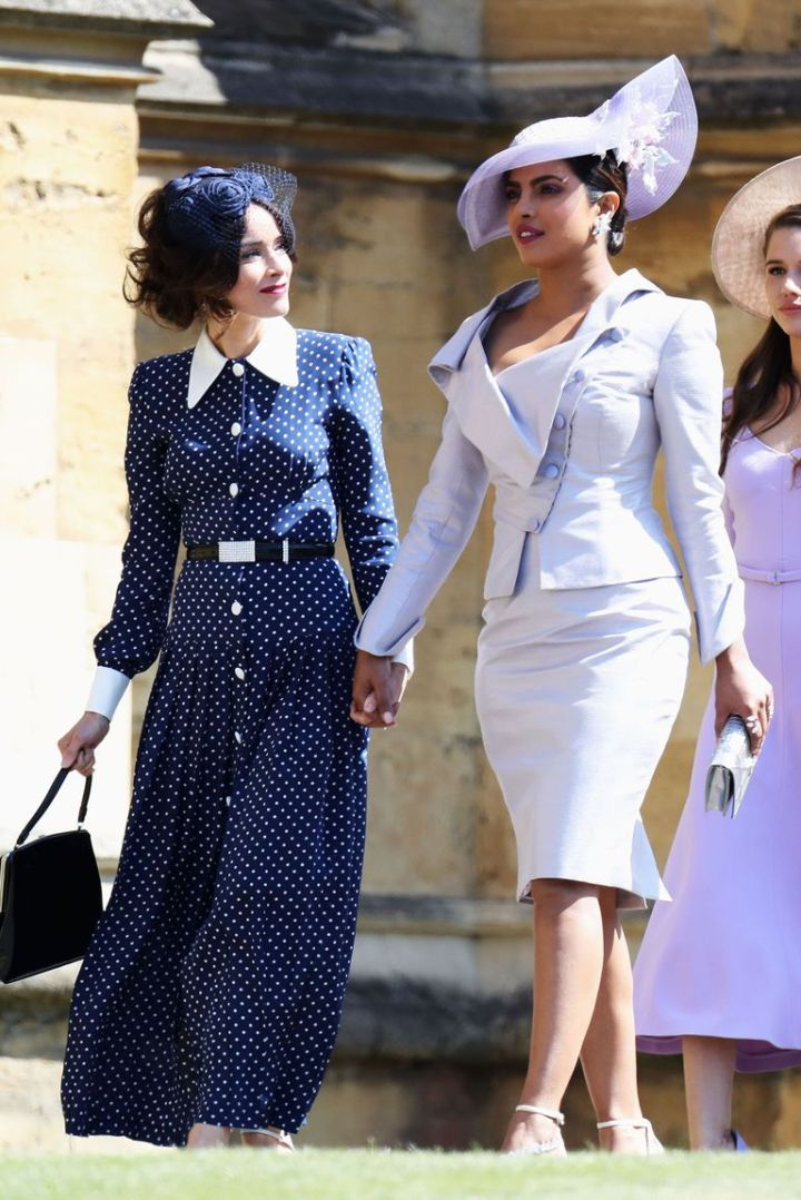 royal-wedding-prince-harry-meghan-markle-fairytale-british-family-windsor-castle-harpers-bazaar-guests-suits-actors-tv-show-colleagues-abigail-spencer-priyanka-chopra.jpg