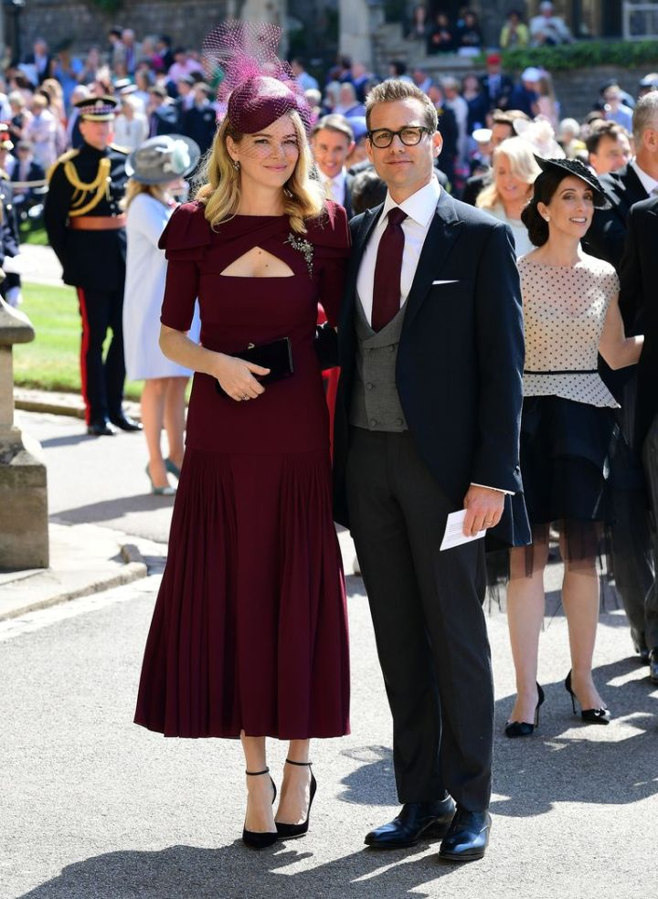royal-wedding-prince-harry-meghan-markle-fairytale-british-family-windsor-castle-harpers-bazaar-guests-suits-actors-tv-show-colleagues-gabriel-macht-jacinda-barrett.jpg