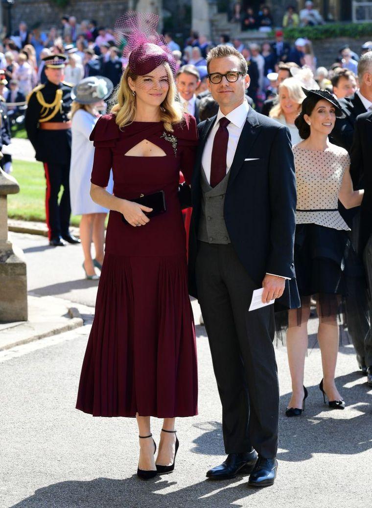 royal-wedding-prince-harry-meghan-markle-fairytale-british-family-windsor-castle-harpers-bazaar-guests-suits-actors-tv-show-colleagues-gabriel-macht-jacinda-barrett.jpg