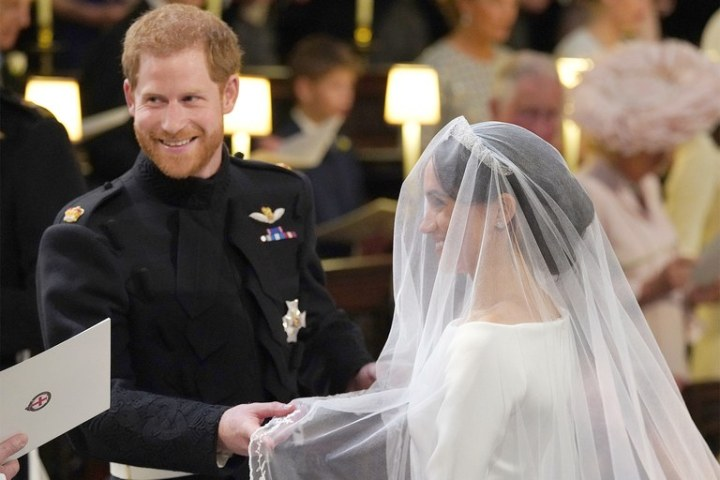 royal-wedding-prince-harry-meghan-markle-fairytale-british-family-windsor-castle-vanity-fair-Prince-Harry-Dream-Come-True.jpg