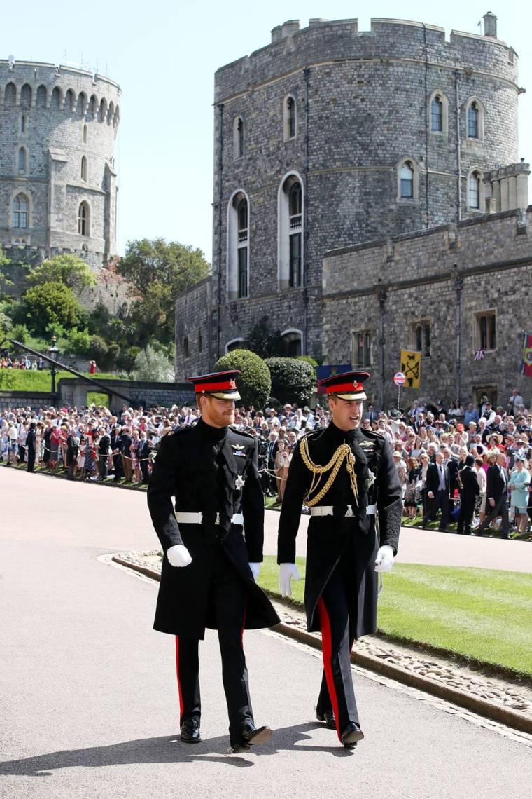 royal-wedding-prince-harry-meghan-markle-fairytale-british-family-windsor-castle-vogue-duke-cambridge-william-brother-best-man.jpg