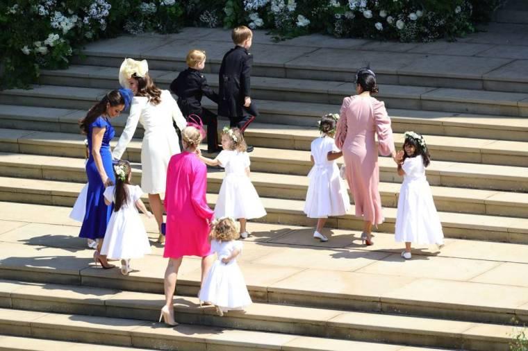 royal-wedding-prince-harry-meghan-markle-fairytale-british-family-windsor-castle-vogue-givenchy-clare-waight-keller-dress-bridesmaids-duchess-cambridge-page-boys.jpg