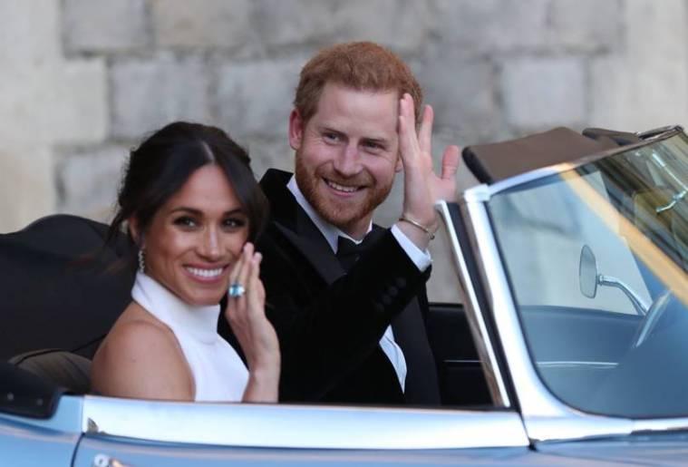 royal-wedding-prince-harry-meghan-markle-fairytale-british-family-windsor-castle-vogue-givenchy-clare-waight-keller-dress-cocktail-ring-diana-princess-wales.jpeg
