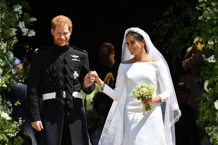 royal-wedding-prince-harry-meghan-markle-fairytale-british-family-windsor-castle-vogue-givenchy-clare-waight-keller-dress-duke-duchess-sussex.jpg