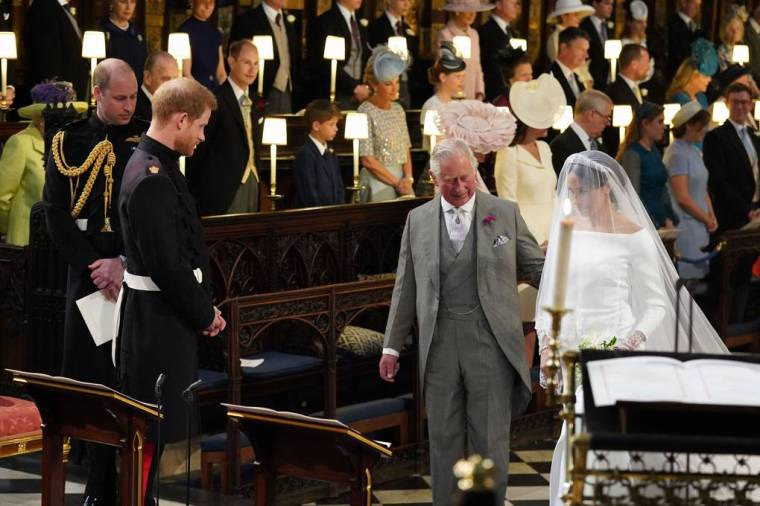 royal-wedding-prince-harry-meghan-markle-fairytale-british-family-windsor-castle-vogue-givenchy-clare-waight-keller-dress-prince-charles.jpg