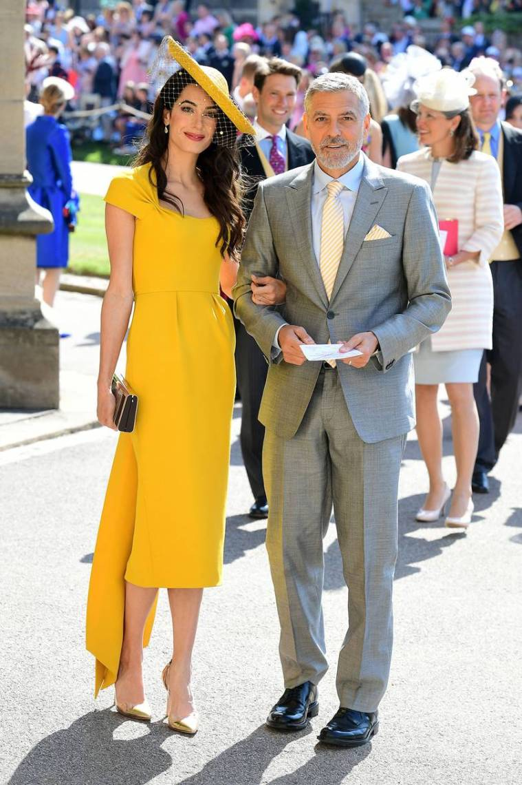 royal-wedding-prince-harry-meghan-markle-fairytale-british-family-windsor-castle-vogue-guests-amal-clooney-george-stella-mccartney.jpg