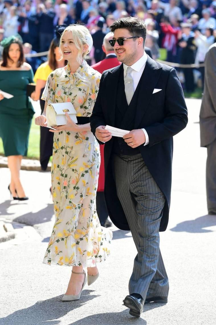 royal-wedding-prince-harry-meghan-markle-fairytale-british-family-windsor-castle-vogue-guests-carey-mulligan-marcus-mumford-erdem.jpg