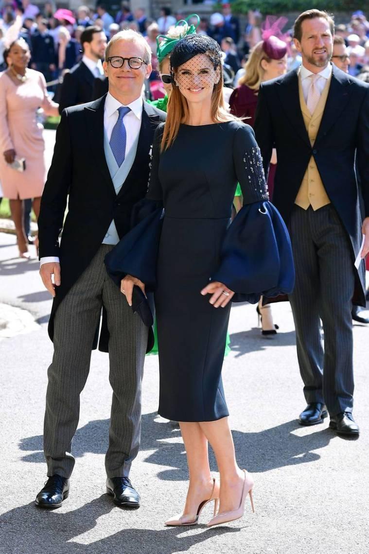 royal-wedding-prince-harry-meghan-markle-fairytale-british-family-windsor-castle-vogue-guests-sarah-rafferty-santtu-seppala-lanvin-suits.jpg