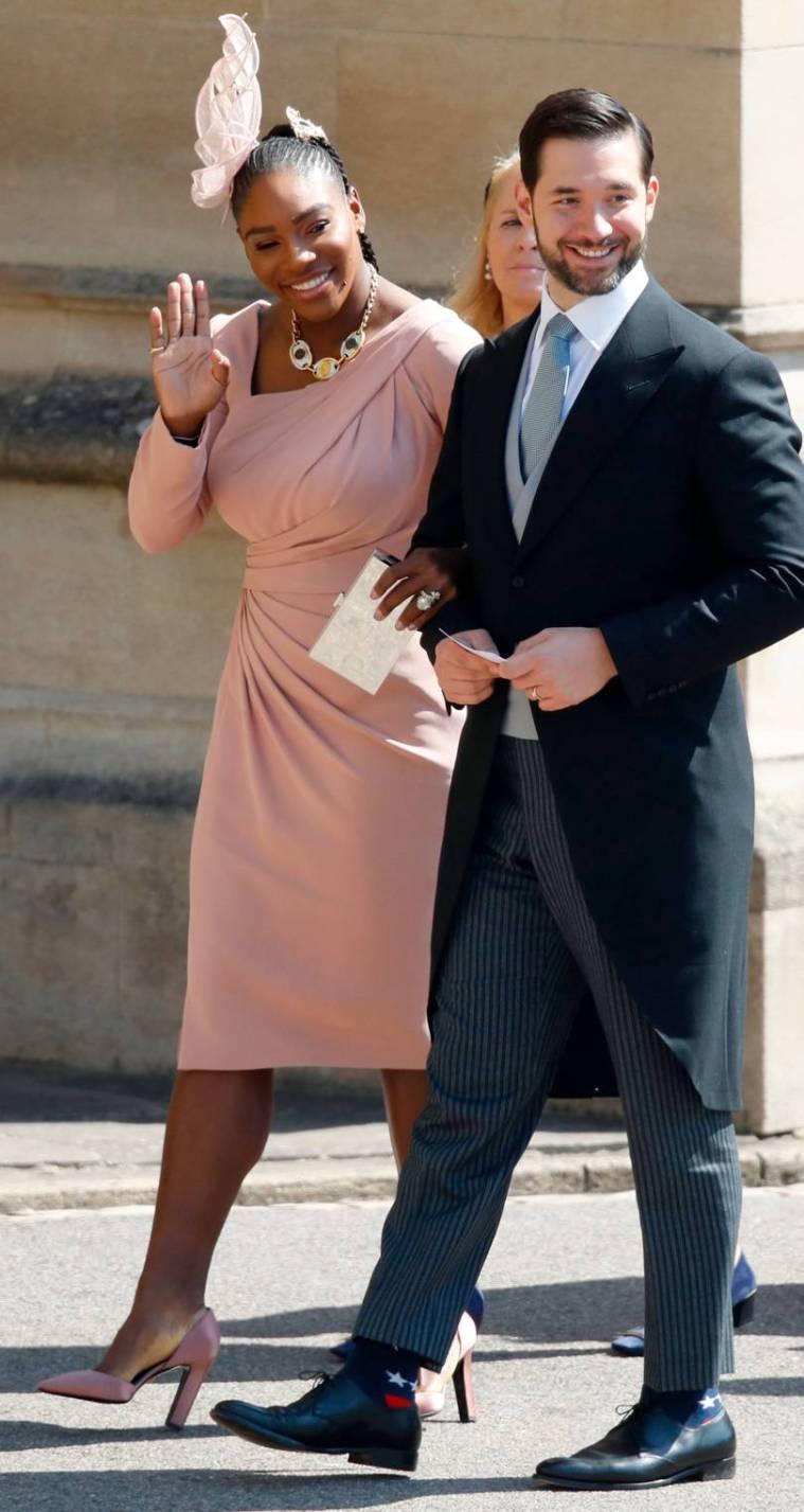 royal-wedding-prince-harry-meghan-markle-fairytale-british-family-windsor-castle-vogue-guests-serena-williams-alexis-ohanian-versace.jpg