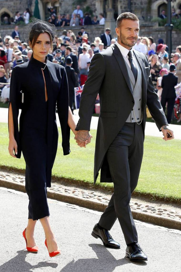 royal-wedding-prince-harry-meghan-markle-fairytale-british-family-windsor-castle-vogue-guests-victoria-david-beckham-dior.jpg