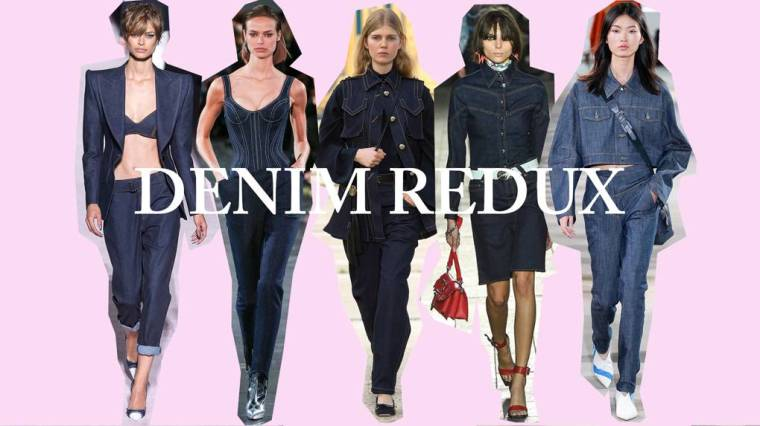 how-to-wear-trend-spring-summer-2018-DENIM-REDUX-belgian-blogger-brands-jean-avenue-fashion-lifestyle-2000s-revival-vogue.jpg