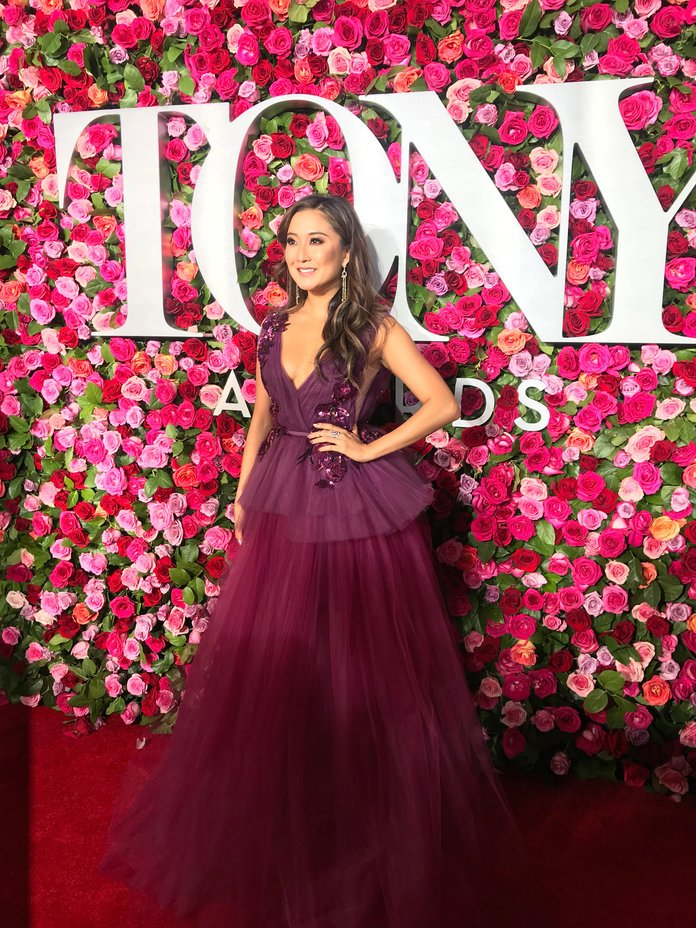 tony-awards-2018-red-carpet-arrivals-fashion-blogger-webzine-blogzine-celebrity-style-actrors-theater-live-ashley-park-pamella-roland.jpeg