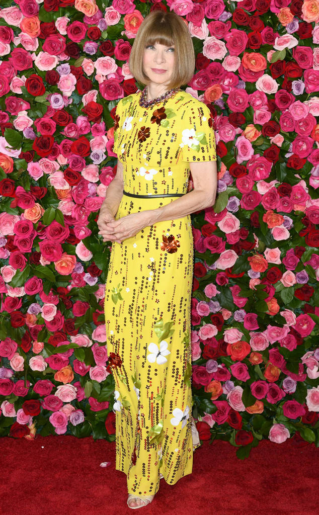 tony-awards-2018-red-carpet-arrivals-fashion-blogger-webzine-blogzine-celebrity-style-actrors-theater-live-eonline-anna-wintour.jpg