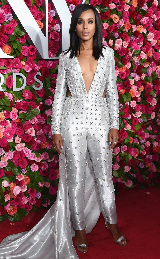 tony-awards-2018-red-carpet-arrivals-fashion-blogger-webzine-blogzine-celebrity-style-actrors-theater-live-eonline-kerry-washington.jpg