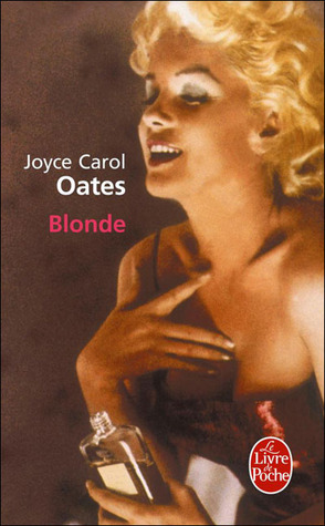 books-to-read-this-summer-fiction-chick-lit-mystery-thriller-non-biography-goodreads-blonde-joyce-carol-oates.jpg