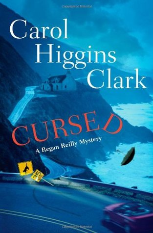 books-to-read-this-summer-fiction-chick-lit-mystery-thriller-non-biography-goodreads-cursed-carol-higgins-clark.jpg