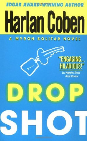 books-to-read-this-summer-fiction-chick-lit-mystery-thriller-non-biography-goodreads-drop-shot-harlan-coben-myron-bolitar-novel.jpg