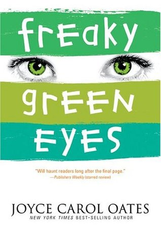 books-to-read-this-summer-fiction-chick-lit-mystery-thriller-non-biography-goodreads-freaky-green-yes-joyce-carol-oates.jpg