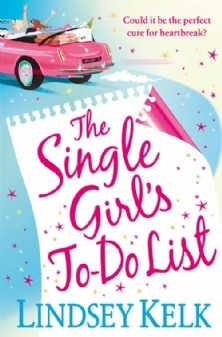books-to-read-this-summer-fiction-chick-lit-mystery-thriller-non-biography-goodreads-single-girls-to-do-list-lindsey-kelk.jpg