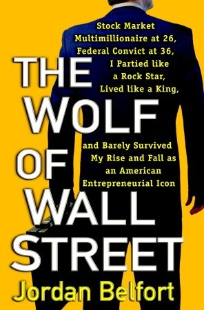 books-to-read-this-summer-fiction-chick-lit-mystery-thriller-non-biography-goodreads-wolf-wall-street-jordan-belfort.jpg