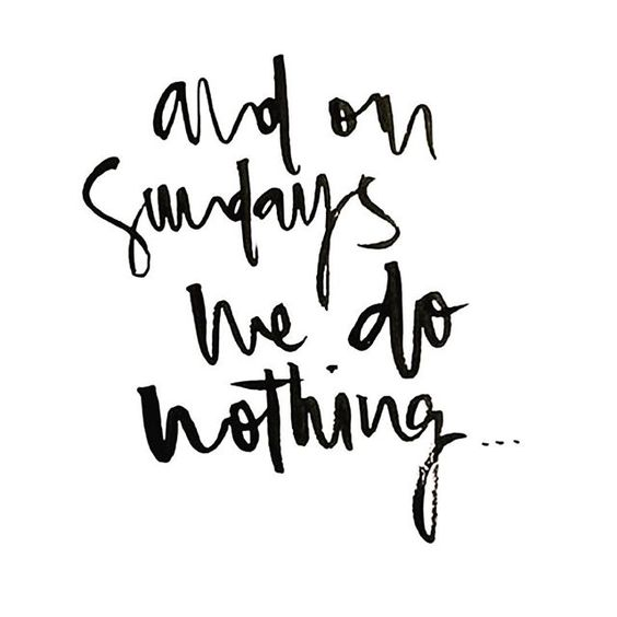 lazy-sunday-routine-cosy-pampering-pinterest-binge-watch-indulge-tea-chocolate-book-sports-and-we-do-nothing.jpg