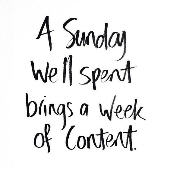lazy-sunday-routine-cosy-pampering-pinterest-binge-watch-indulge-tea-chocolate-book-sports-quote-well-spent-brings-week-content.jpg