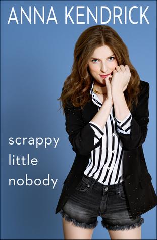 reading-books-celebrity-summer-goodreads-nerd-anna-kendrick-scrappy-little-nobody.jpg