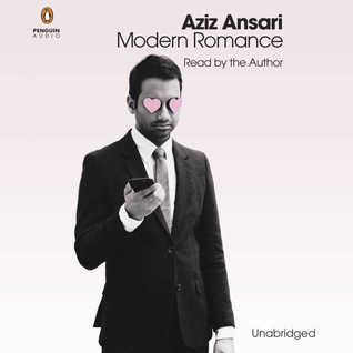 reading-books-celebrity-summer-goodreads-nerd-aziz-ansari-modern-romance.jpg