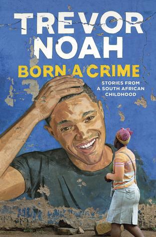 reading-books-celebrity-summer-goodreads-nerd-born-a-crime-trevor-noah.jpg
