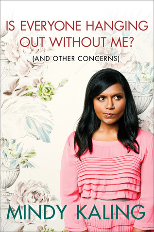 reading-books-celebrity-summer-goodreads-nerd-is-everyone-hanging-out-without-me-and-other-concerns-mindy-kaling.jpg
