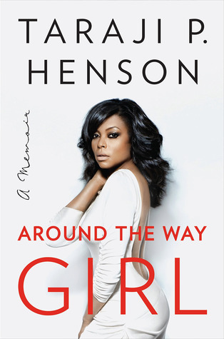 reading-books-celebrity-summer-goodreads-nerd-taraji-p-henson-around-the-way-girl.jpg