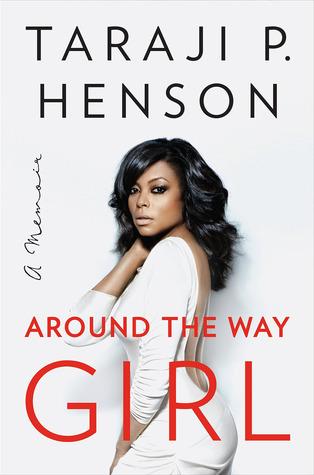 reading-books-celebrity-summer-goodreads-nerd-taraji-p-henson-around-the-way-girl.jpg