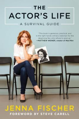 reading-books-celebrity-summer-goodreads-nerd-the-actors-life-a-survival-guide-jenna-fischer.jpg