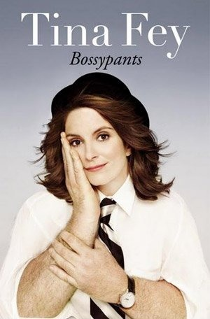 reading-books-celebrity-summer-goodreads-nerd-tina-fey-bossypants.jpg