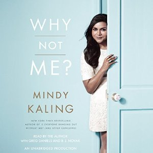 reading-books-celebrity-summer-goodreads-nerd-why-not-me-mindy-kaling.jpg