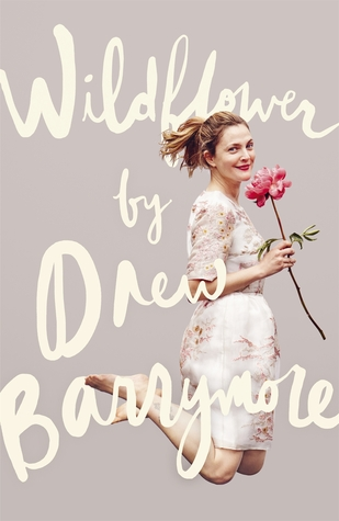 reading-books-celebrity-summer-goodreads-nerd-wildflower-drew-barrymore.jpg